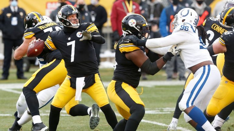 Are Steelers fixed? Will the Cowboys win in NFC East? Judging NFL excesses at Week 16