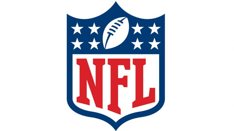 The NFL plans to expand the regular season to 17 matches per team in 2021