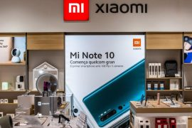 Xiaomi, CNOOC and Comac: Chinese companies impose new US restrictions