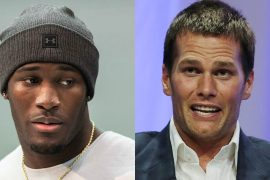 Buccaneers' Devin White reveals what Tom Brady said after he missed the Pro Bowl