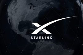 SpaceX is adding laser links to the Starlink satellites to serve Earth's polar regions