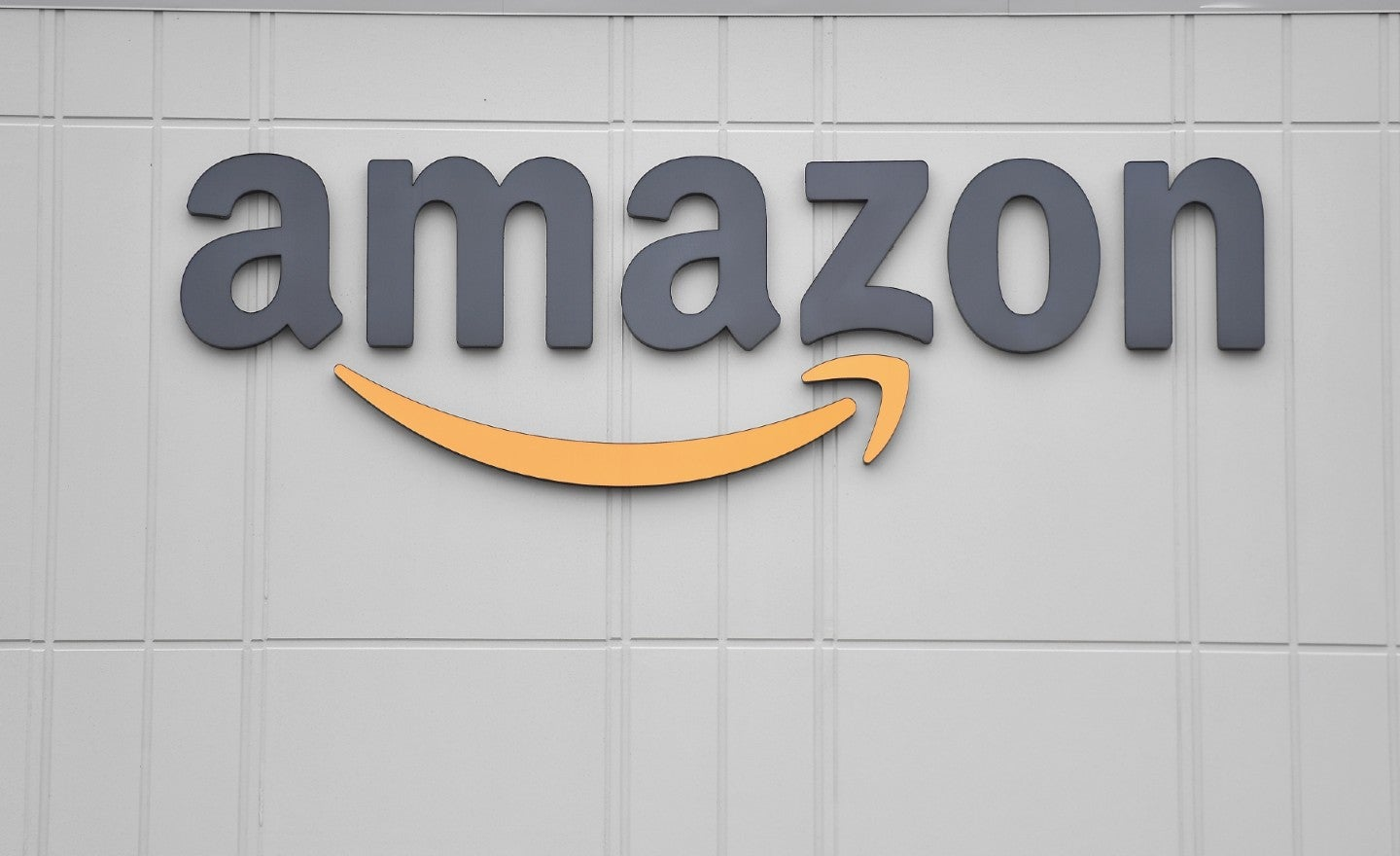 Amazon Parler suspended from web hosting service