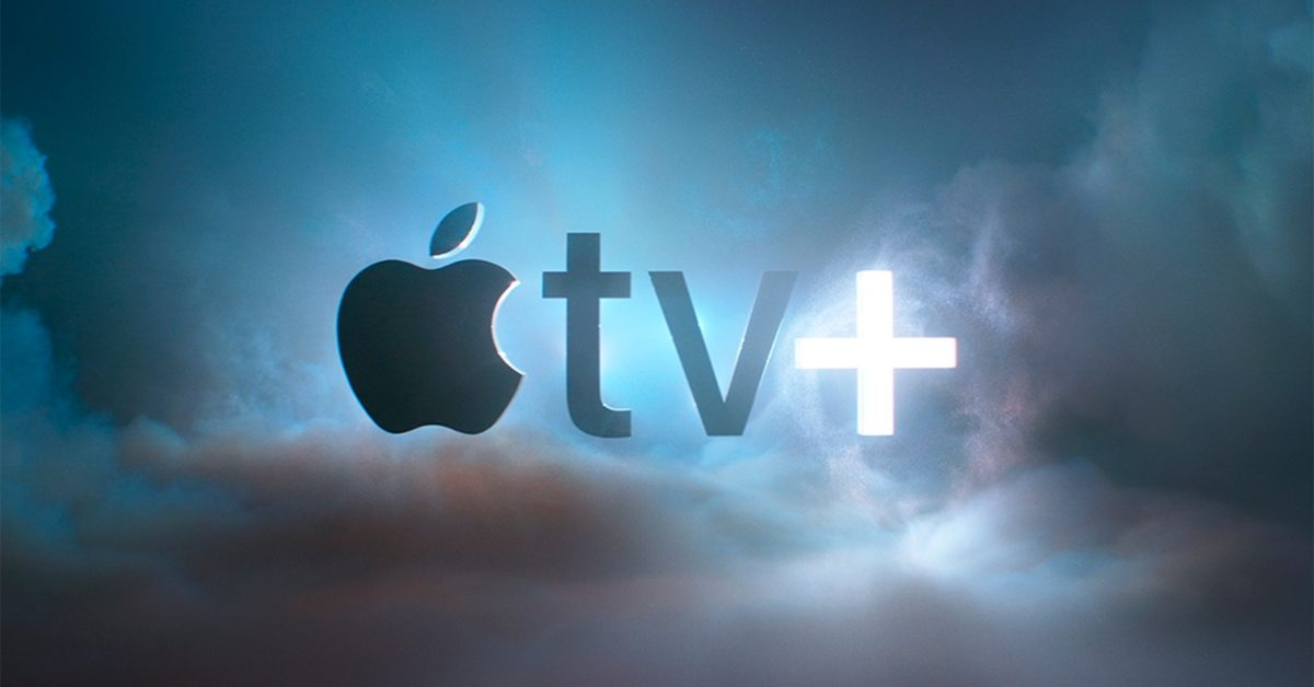 Apple TV + only had a 3% market share in the fourth quarter from the US, and Netflix remains at number one.