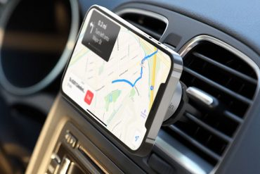 Apple doesn't make the MagSafe car charger - here are your options
