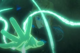 Breath of the Wild 2 release date for the Nintendo Insider