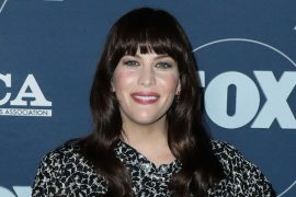 """Liv Tyler reveals the diagnosis of Coronavirus, and says the disease """"is equal to your body and mind"""" - deadline"""