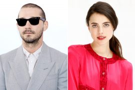 Shia LaBeouf and Margaret Quaylee split amid accusations of ill-treatment