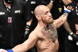 UFC 257 Medical Commentary: Conor McGregor will likely be out for six months